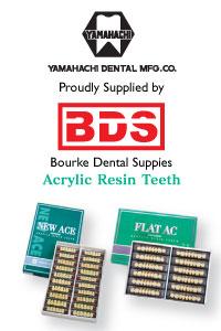 Home - Bourke Dental Supply